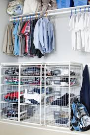 7 life changing ways to organize your closet forever free by any