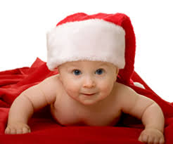 gift ideas for baby u0027s first christmas holidays babies online