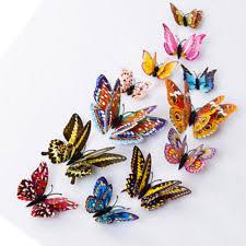 butterfly ebay