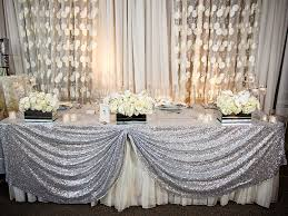 Wedding Backdrops Wedding Backdrops Inspiration Gallery Special Event Rentals
