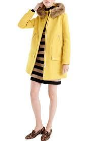 women s long coats jackets nordstrom