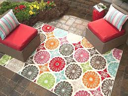 Lowes Outdoor Patio Rugs Patio Rugs Cheap Lowes With Regard To Outdoor Plan 3