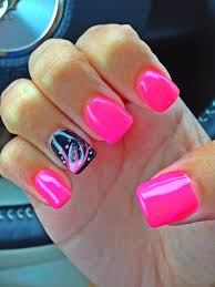 3445 best nail design images on pinterest pretty nails make up