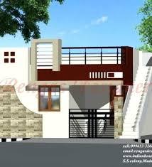one story home designs single floor home designs novic me