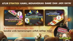 game get rich mod untuk android download game line let s get rich apk download game dan software