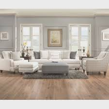 dining room dining room furniture stores in nj home design