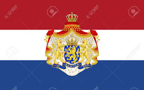 Country Flags Small Flag Of Netherlands Is The Main Constituent Country Of The Kingdom