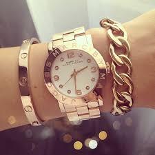 love cartier bracelet ebay images Cartier love bracelet price 2014 vintage klockor stockholm rolex jpg