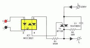 ssr circuit diagram u2013 ireleast u2013 readingrat net