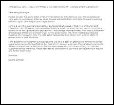 officer letter of recommendation sample mediafoxstudio com