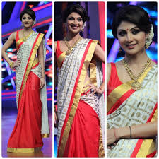 Mumtaz Style Saree Draping How To Wear A Saree In 9 Different Ways For Wedding U0026 Party Wear