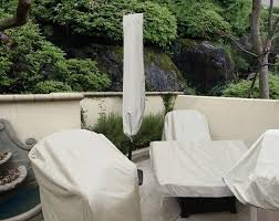 Outdoor Furniture Covers For Winter by 9 Best Outdoor Patio Fun Images On Pinterest Outdoor Patios