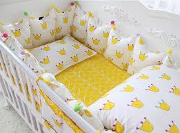 baby schlafzimmer set 7 stück krippe infant zimmer kinder baby schlafzimmer set