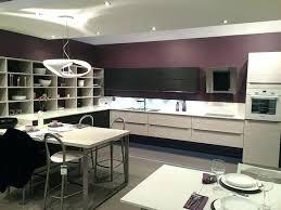 couleur meuble cuisine meuble cuisine taupe meuble cuisine taupe cuisine mobalpa couleur