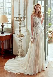 best wedding dresses collection 2018 the best wedding dress in the world wedding