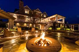 outdoor living pictures outdoor living space greenlawn by design