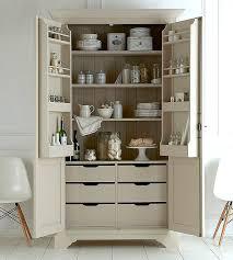 kitchen larder cabinet kitchen larder cupboard uk trendyexaminer