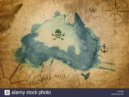 Treasure Island Map Drawing Treasure Island Map Stock Photos U0026 Drawing Treasure Island