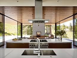 kitchen design awesome american kitchen design kitchen design
