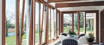 Pella Outswing French Patio Doors by Products Window Replacement Company