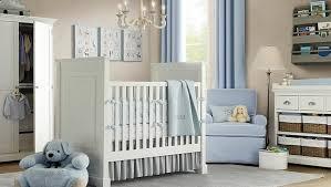 Baby Boy Nursery Decorations 35 Magical Baby Boy Nursery Ideas You Ll