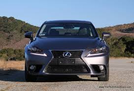 lexus of san antonio reviews interior and exterior car for review simple car review both