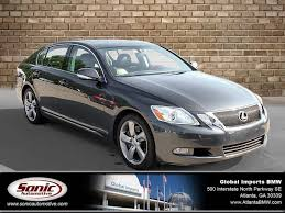 lexus gs 350 price 2010 used 2010 lexus gs 350 for sale chamblee ga vin jthbe1ks6a0049248