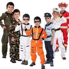 Kids Police Halloween Costume Cheap Kids Police Uniform Aliexpress Alibaba Group