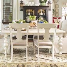 paula deen dining table foter