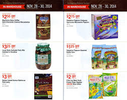 thanksgiving dinner oahu costco hawaii u0027kine grindz thanksgiving weekend deals u2013 tasty island