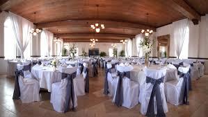 jacksonville wedding venues wedding venues jacksonville florida mini bridal