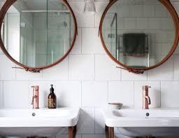 mirror large circular mirrors thrilling large round mirrors