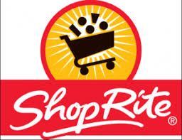 no fee gift cards buy 100 shoprite gift card get 15 next order gift cards