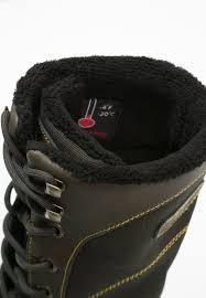 keen where can i find cheap shoes online women boots keen elsa wp