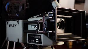 imax home theater let u0027s clear up some imax misconceptions tested