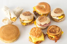 mcdonald u0027s expanding all day breakfast menu to include well
