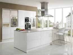 hotte de cuisine sans moteur hottes de cuisine design installer une hotte de cuisine