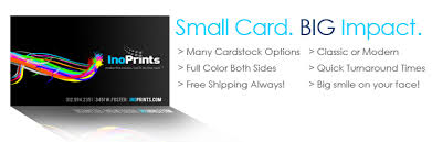company cards business cards business card printing in chicago color