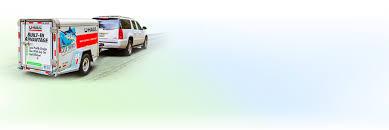 Uhaul Estimated Cost by U Haul Rentals Cargo Utility And Car Trailer Rentals