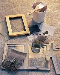 Picture Frame Centerpieces by 116 Best Event Centerpieces Images On Pinterest Centerpiece