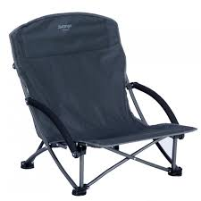 Quest Traveller Directors Chair And Side Table Chairs Leisure Outlet