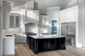 what are the different styles of kitchen cabinets azule kitchens 8 different types of kitchen cabinets you