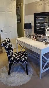 Vanity Hair Cork Best 25 Homemade Vanity Ideas On Pinterest Homemade Bathroom