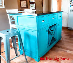 free kitchen island plans white shepard kitchen island diy projects