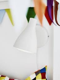 Ikea Lustre Chambre by Lustre Boule Ikea Ikea Luminaires Salon Ikea Lampe Boule