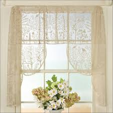 interiors marvelous best place to buy window curtains ikea patio