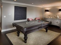 what is the height of a pool table super pool table rugs sweet billiards rug family room transitional