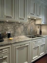 kitchen countertops backsplash kitchen granite backsplash granite granite kitchen with large