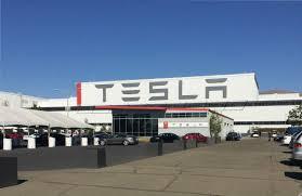 tesla factory india offers tesla motors inc tsla land for ev factory
