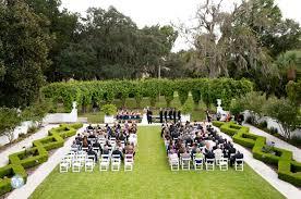 jekyll island wedding venues jekyll island nautical southern destination wedding